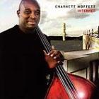 Charnett Moffet