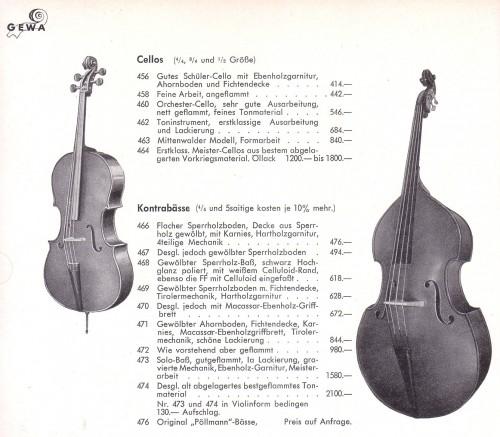 GEWA-1960-22-BassCello