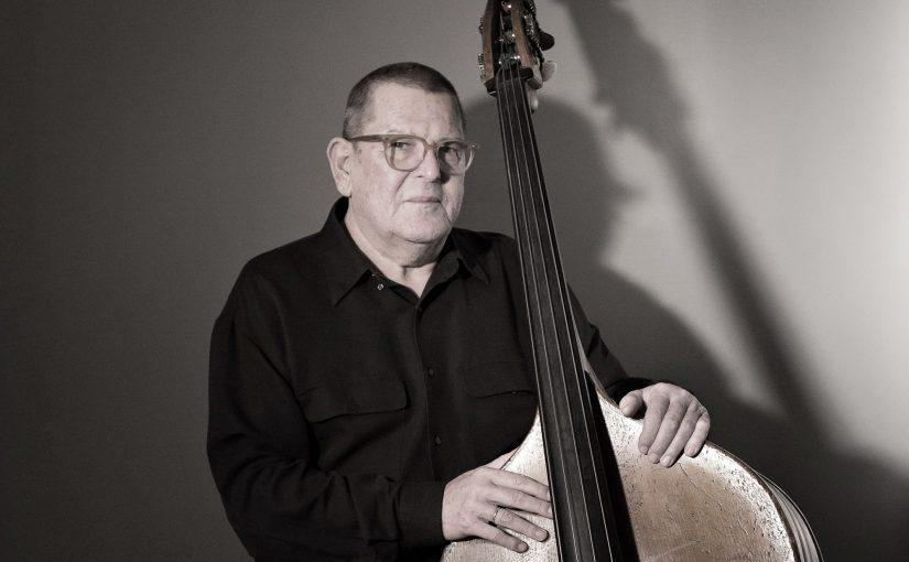 Jürgen Wuchner †